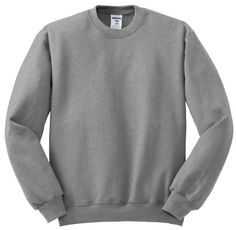 Jerzees Men's NuBlend Crew Neck Sweatshirt A&E Designs http://www.amazon.com/dp/B001AN3TW2/ref=cm_sw_r_pi_dp_YWtLvb13CTC2R