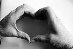 <3 by R-MK. #framille2013 #sydänsydän
