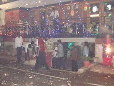 https://flic.kr/s/aHskpcyPf7 | Diwali 2015 | Diwali- The Festival of The Lights at Hotel Akshaya,Visakhapatnam 11 November 2015 — In celebration of Diwali, the Indian festival of lights, Hotel Akshaya - celebration with Employees and In-house Guests. #hotelakshaya