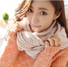 Cheap Scarves on Sale at Bargain Price, Buy Quality scarf sandals, scarf factory, collar cool from China scarf sandals Suppliers at Aliexpress.com:1,Item Type:Scarves 2,width:30cm below 3,Material:Acrylic 4,Scarves Type:Shawl, Wrap, Ring 5,apply to:youth