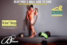 Vote for your favourite male pic now #DaretoBare  http://www.dmhospice.org.uk/about-the-hospice/news/97-man-up-dare-to-bare-for-dougie-mac