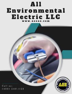 Services Offered:  Licensed Electrical Contractor in Scottsdale, AZ Electricians in Scottsdale, AZ Electrical Services in Scottsdale, AZ Commercial Electrician in Scottsdale, AZ Residential Electrician in Scottsdale, AZ Electric Car Charger Installations in Scottsdale, AZ Solar Power in Scottsdale, AZ Ground Fault Circuits in Scottsdale, AZ Microwave Circuits in Scottsdale, AZ Landscape Lighting in Scottsdale, AZ  #LicensedElectricalContractor  #ElectricalServices #CommercialElectrician Commercial Electrical Contractors, Commercial Electrician, Solar Panel Installation, Solar Panels, Residential Electrical, Electric Car Charger, Electric Company, Landscape Lighting, Circuits