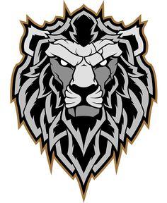 hollowpoiint logo