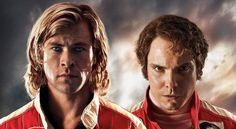 Zafere Hücum – Rush filmi Başka Film İzle sitesine Türkçe seslendirmeli olarak eklenmiştir. #ZafereHucum #Rush