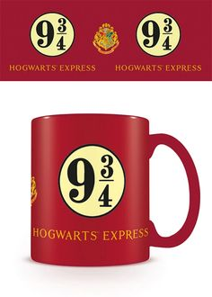 Our Harry Potter ' Cupboard under the stairs' OPENING SOON Mug Harry Potter, Cadeau Harry Potter, Harry Potter Hogwarts, Express Logo, Under Stairs Cupboard, China Mugs, Bath And Body, Coffee Cups, Platform