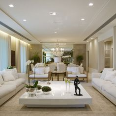 42 What Grateful Stylish Layout Classy Living Room of The Lounge Room Is and Wh Formal Living Rooms, Home And Living, Ceiling Design Living Room, Interior Design Bedroom, Classy Living Room, Interior Design, Home Decor, House Interior, Home Deco
