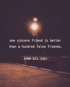 Hazrat Ali Sayings, Imam Ali Quotes, Quran Quotes, Faith Quotes, Words Quotes, Life Quotes, Islamic Love Quotes, Islamic Inspirational Quotes, Muslim Quotes