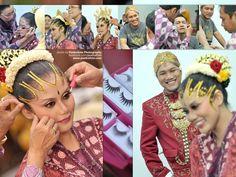 Foto Wedding Meutia & Chandra di Magelang by Fotografer Wedding Indonesia Poetrafoto Photography Yogyakarta, http://wedding.poetrafoto.com/fotografer-wedding-indonesia-poetrafoto-photography_372