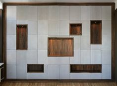 Great Screen Wall unit living room modern Ideas Purchasing a well-designed couch is a big decision and not one to make lightly. Here we hav. Wall Design, House Design, Home Furniture, Furniture Design, Small Craft Rooms, Closet Layout, Small Closets, Living Room Storage, Cuisines Design