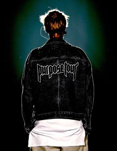 Justin Bieber Purpose world tour OMG I CANT WAIT I GO IN JUNE AND OMG IOWA HERE I COME AND OMG ITS JB -MADZ