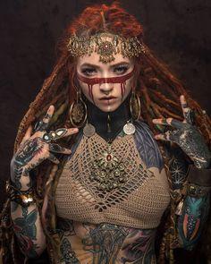Female Character Design, Character Art, Fantasy Inspiration, Character Inspiration, Fantasy Characters, Female Characters, Dark Fantasy, Fantasy Art, Fantasy Women