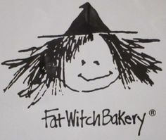 Fat Witch Bakery, Chelsea , NYC
