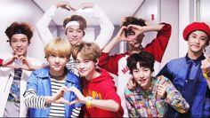 × IMAGINAS DE NCT ×   ¿ Con qué miembro te gustaría un romance? ¡Para… #fanfic # Fanfic # amreading # books # wattpad