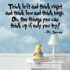 Dr. Seuss http://www.etsy.com/listing/66931473/dr-seuss-the-more-that-you-read-wall-art?ref=sr_gallery_4&ga;_search_submit=&ga;_search_query=dr.+seuss&ga;_order=most_relevant&ga;_ship_to=US&ga;_view_type=gallery&ga;_page=16&ga;_search_type=handmade&ga;_facet=handmade