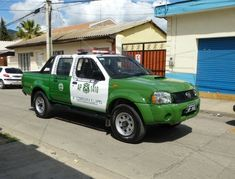 Nissan Terrano, Emergency Vehicles, Police Cars, Cars, Special Forces, Military, Sports