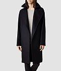 Myla coat