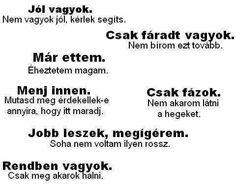 Jokes Quotes, Sad Quotes, Dont Break My Heart, Sad Life, Sad Stories, Favim, My Heart Is Breaking, Sentences, Quotations