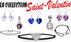 A retrouver sur : http://www.grossiste-toulouse.com/fr/738-collection-saint-valentin