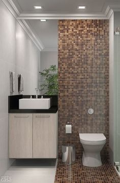 Bathroom white subway tile layout 33 Ideas for 2019 White Bathroom Tiles, Bathroom Flooring, Modern Bathroom, Small Bathroom, Bathroom Plants, Boho Bathroom, Ikea Bathroom, Industrial Bathroom, Minimalist Bathroom