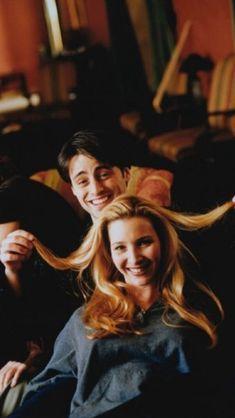 Friends Tv Quotes, Friends Scenes, Friends Poster, Friends Moments, Friend Memes, Serie Friends, Friends Cast, Friends Episodes, Friends Show