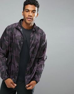 dcfeca1289e Buy Gray YOURTURN Sport jacket for men at best price. Compare Jackets  prices from online stores like Asos - Wossel Global