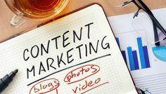 Cómo Medir la Efectividad del Marketing de Contenidos
