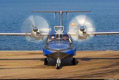 AeroVolga LA-8 aircraft picture