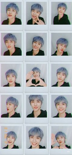 Nct Album, Nct Dream Jaemin, Nct Life, Na Jaemin, Cute Celebrities, Kpop Aesthetic, Boyfriend Material, K Idols, Jaehyun