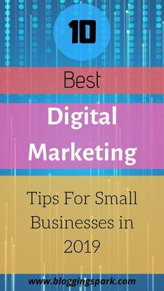 Digital Marketing Strategy, Digital Marketing Services, Marketing Tools, Internet Marketing, Marketing And Advertising, Online Marketing, School Advertising, Marketing Strategies, Marketing Ideas
