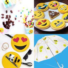 diy-emoji-4