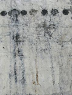 Scott Bergey, Unknown on ArtStack #scott-bergey #museumweek