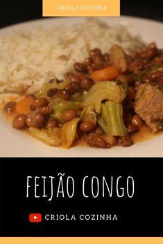 Cabo, Beer Recipes, Cake Recipes, Cooking Recipes, Cape Verde Food, Caribbean Recipes, Caribbean Food, Feijoada Recipe, Cap Vert