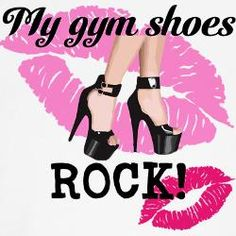 Join us for Pole Fitness Classes at the largest Pole Fitness Franchise in Texas! Visit www.thegirlsroom.com and change your life today!
