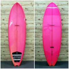 53 Best Used Surfboards images in 2014 | Second hand surfboards