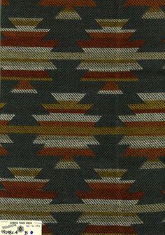 boris kroll fabrics-pawnee