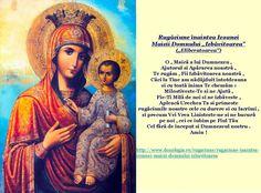 Mona Lisa, Prayers, Sf, Artwork, Work Of Art, Auguste Rodin Artwork, Prayer, Artworks, Beans