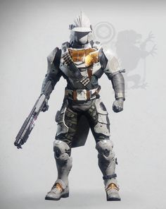 My take on a modern Samurai Titan : DestinyFashion Destiny Titan Armor, Destiny Comic, Destiny Game, Destiny Backgrounds, Saint 14, Destiny Fashion, Halo Cosplay, Space Warriors, Systems Art