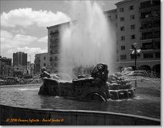 Plaza O'Leary