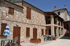 Atuttaneve.it Hotel Casa Vacanze Sottobosco  Monti Sibillini
