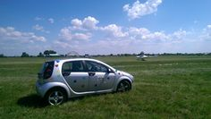 SmartFanRomania #smartcar #smartFanRomania #planes Smart Forfour, Romania, Planes, Fan, Club, Airplanes, Hand Fan, Fans, Plane