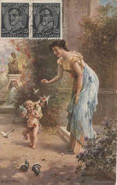 Hans Zatzka Paintings 72.jpg