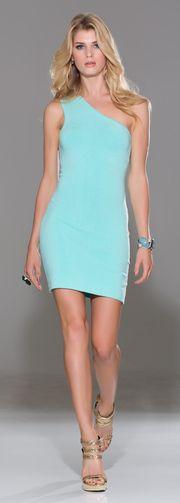 Fab little dress!