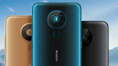 Nokia Phones Google camera apk download (Gcam) - Android Nature Smartphone News, Best Smartphone, Google Camera, Mobile Phone Price, Macro Camera, Android One, Mobile News, Latest Mobile, Shopping