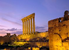 76 Best Antiquity & Archaeology images in 2015 | Ancient art