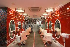 36 Best Best Interior Decorators In Delhi Ncr Images Apartment