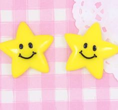 5pcs Kawaii Cute Lolly Resin Flatback Cabochons Embellishment Decoden Card Craft