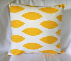 Pillow cases and Doll clothes by WengMart Doll Clothes, Pillow Cases, Cushions, Throw Pillows, Dolls, Yellow, Cover, Baby Dolls, Baby Doll Clothes