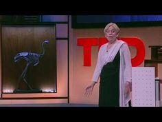 Karen Armstrong: Let's revive the Golden Rule: Compassion