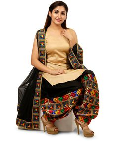 Embroiderd Pataiala Salwar stitched in standard size, ready to ship from California Indian Embroidery, Hand Embroidery, Victoria Secret Swimwear, Salwar Designs, Patiala Salwar, Dress Indian Style, Indian Wedding Outfits, Red Carpet Dresses, Online Boutiques