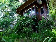 ナチュラ ヴィラ ウブド バリ (Natura Villa Ubud Bali)・バリ島 - Agoda.com
